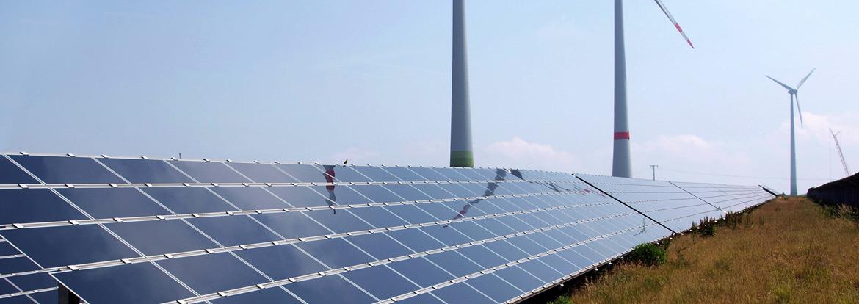 Solar-Farm_01